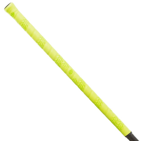 KLUBBHUSET KH Grip Yellow