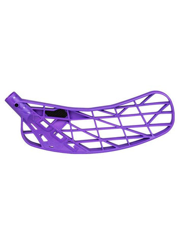 OXDOG OPTILIGHT BLADE MBC - ULTRA VIOLET