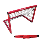 ACCUFLI Collapsible Goalpost