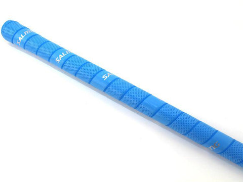 SALMING Ultimate Grip Blue