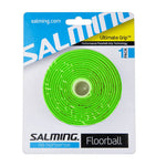 SALMING Ultimate Grip Slime Green