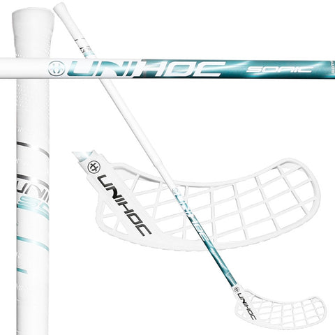 UNIHOC SONIC MIRACLE LIGHT 26