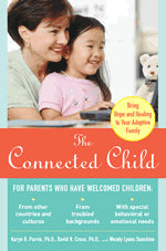 The Connected Child (Book)