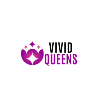 Vividqueens Coupons and Promo Code