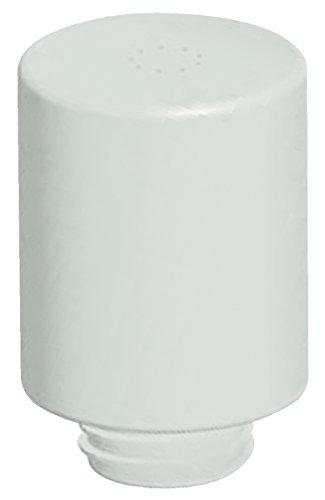 Pureguardian Fltdc20 Genuine Humidifier Demineralization Cartridge Filter