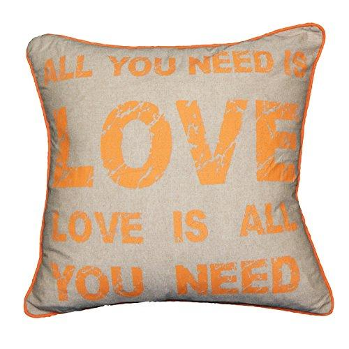 Urban Loft By Westex All You Need Cushion, 18 X 18