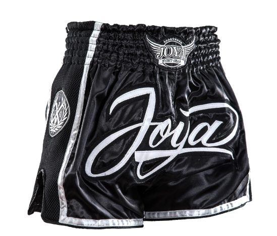 Joya Thai Short