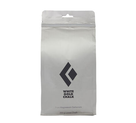 White Gold Chalk 300gr.