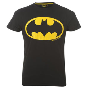 DC Comics - Batman T-Shirt