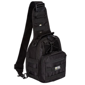 Everlast - Endura Cross Body Bag