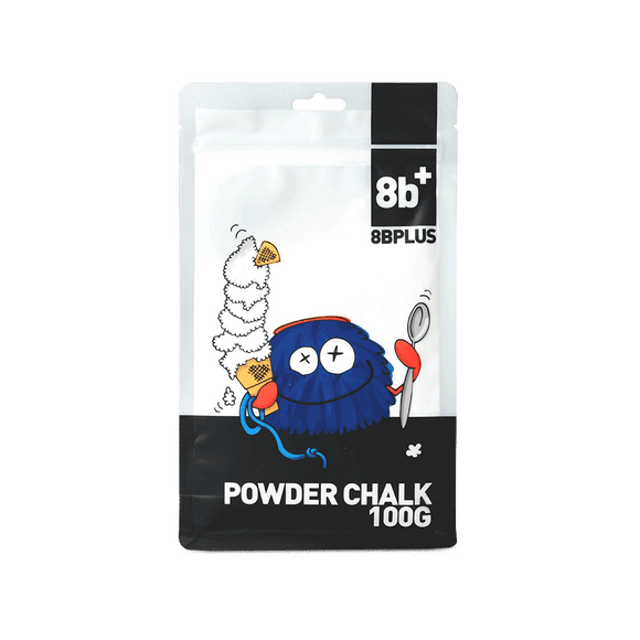 100g Powder Chalk