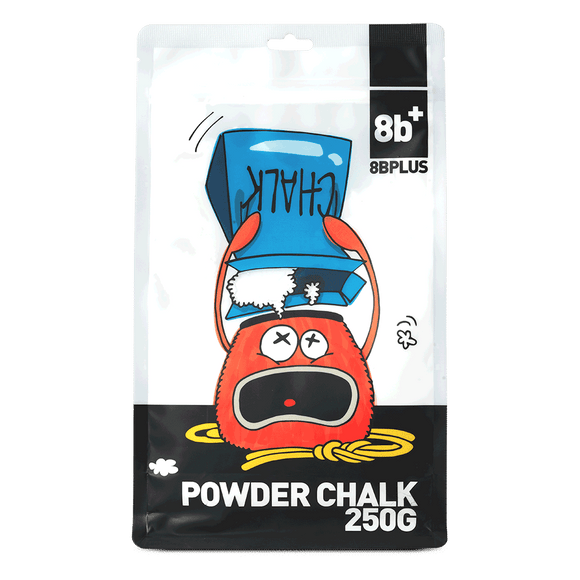250g Powder Chalk