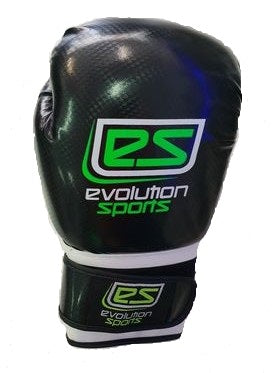 2020 Serie Evolution Sports - Boxhandschuhe PU