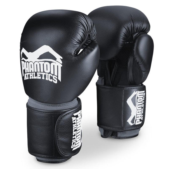 Phantom - Elite ATF Boxhandschuhe 10 oz