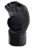 UFC Official Pro Fight Glove - MMA Handschuhe