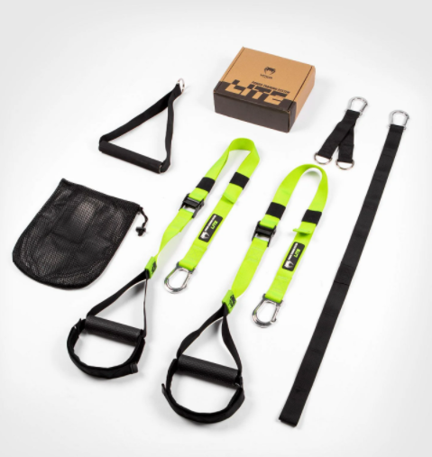 VENUM - POWER TRAINING SYSTEM LITE - PTS LITE