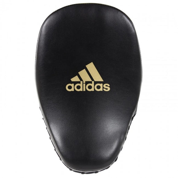 Adidas - Training Curved Focus Mitt Short
