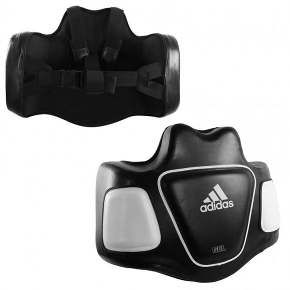 Adidas - Super Body Protector Onesize