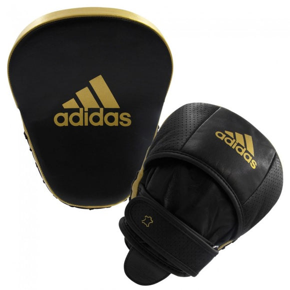 Adidas - Adi Star Pro Speed Focus Pad
