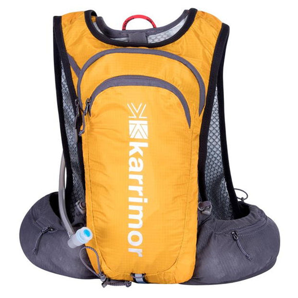 Karrimor - RV3 Pack92