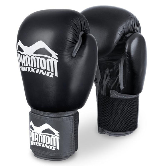 Phantom - Ultra Training Boxhandschuhe