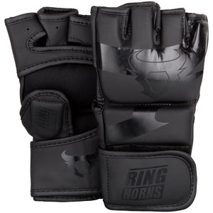 RINGHORNS - CHARGER MMA HANDSCHUHE
