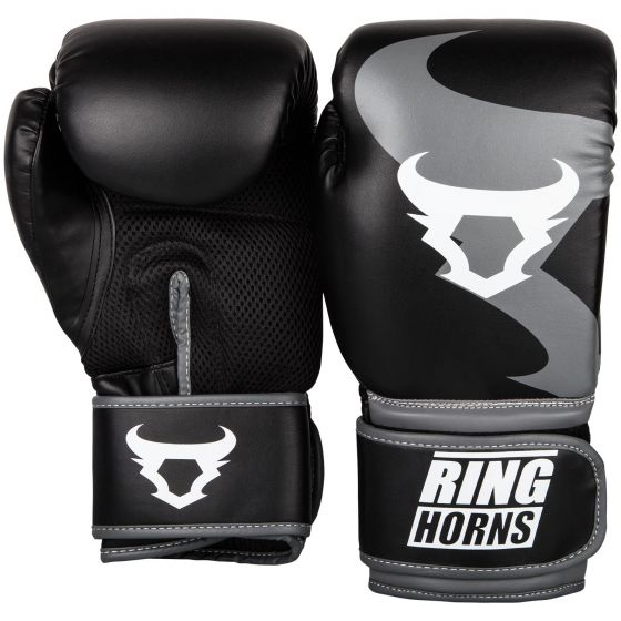 RINGHORN CHARGER BOXHANDSCHUHE