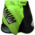 VENUM FIGHT SHORTS TRAINING CAMP 2.0