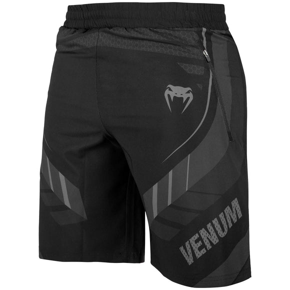 Venum Technical 2.0  Traning Shorts