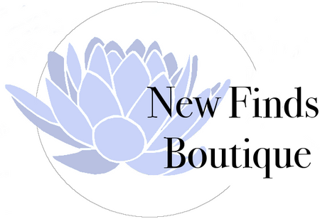 New Finds Boutique