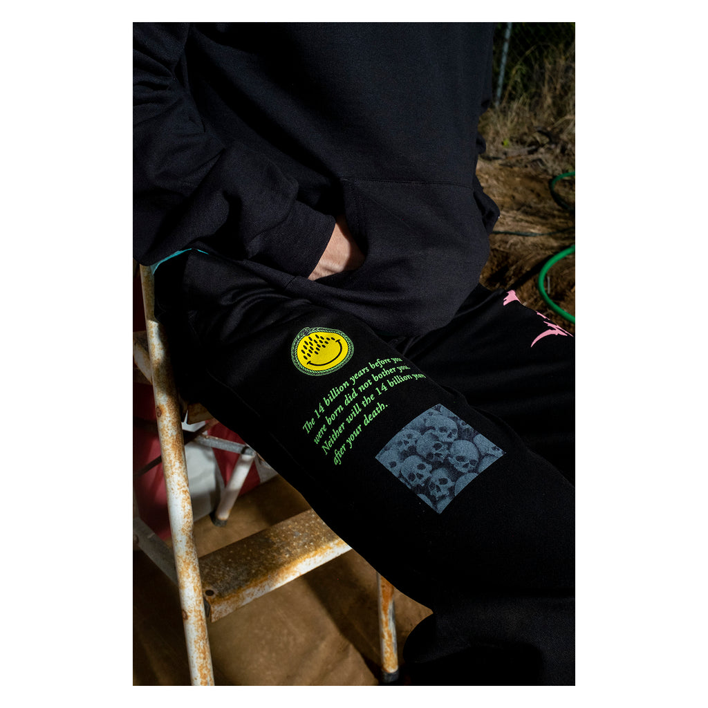 PANOPTIC PANTS-BLACK