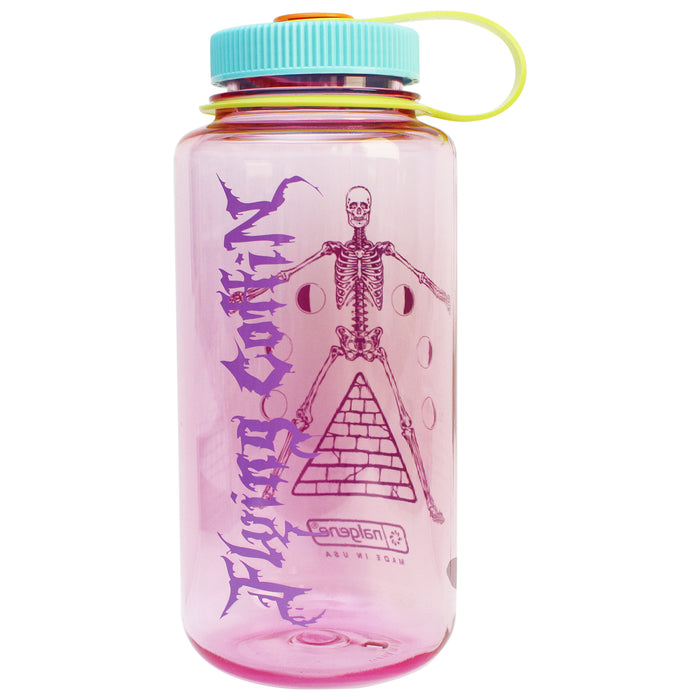 PHASES BOTTLE-PURPLE