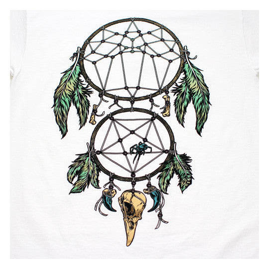 dreamcatcher-white