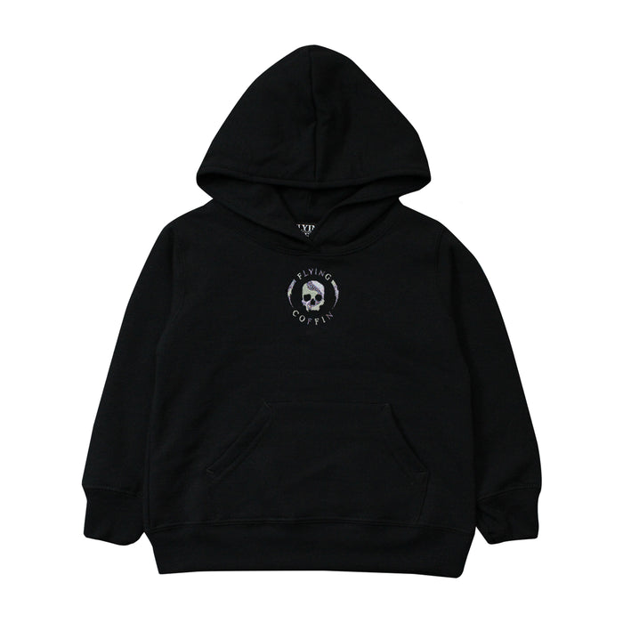 SHOCKTROOPER MULTI PULLOVER-TODDLER