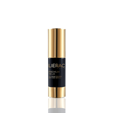 Lierac Premium Eyes Cream 15ml