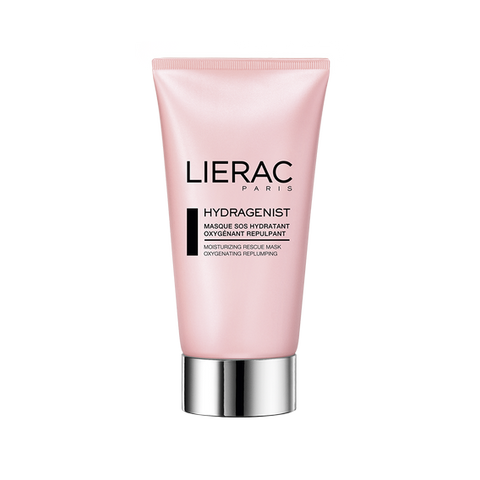 Lierac Hydragenist Moisturizing Mask 30ml