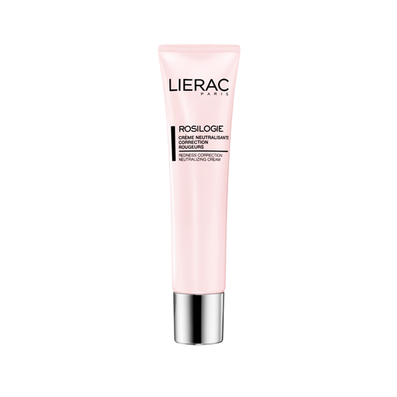 Lierac Rosilogie Redness Correction 40ml