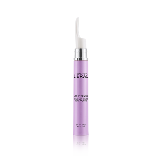 Lierac Lift Integral Eye Serum 15ml
