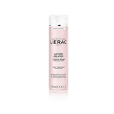 Lierac Gel Lotion Double Cleanser 200ml