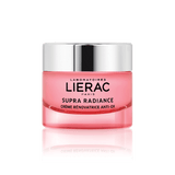 Lierac Supra Radiance Cream 50ml