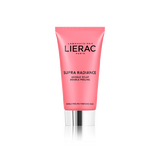 Lierac Supra Radiance Mask 75ml