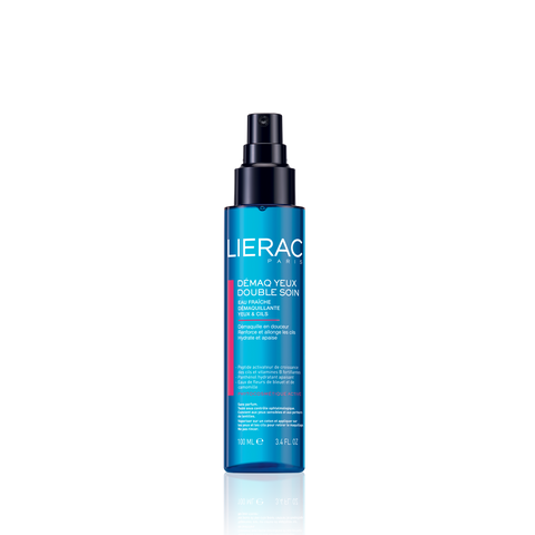 Lierac Eye Makeup Remover Spray 100ml