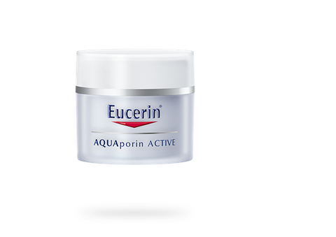 products/69779-PS-EUCERIN-INT-Aquaporin-product-header-Day_Normal_Mixed_Skin.png
