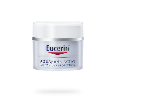 products/69781-PS-EUCERIN-INT-Aquaporin-product-header-Day_SPF_25.png