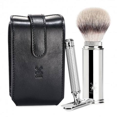 Muhle Travel Set Classic