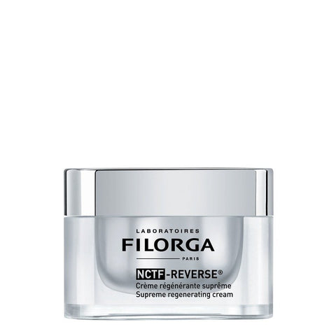 Filorga Nctf Reverse Regenerating Cream 50ml