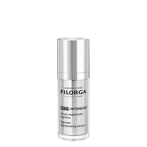 Filorga Nctf Intensive Regeneration Serum 30ml