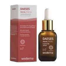 Sesderma Daeses Facial Serum 30ml