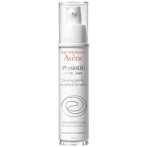 Avène Physiolift Day Emulsion 50ml