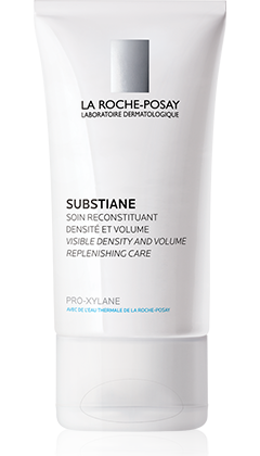 La Roche Posay Substiane Cream 40ml